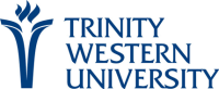 trinity western university marketing advertising degree completion