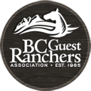 BC Guest Ranchers Marketing Social Media Contest