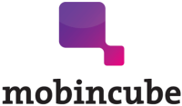 mobincube app digital marketing